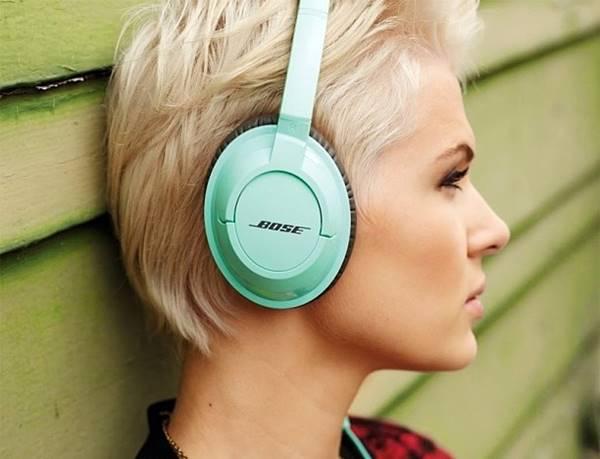 Qual é a melhor marca de fones de ouvido?