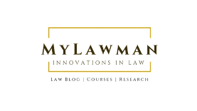 We are MyLawman