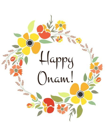 Love Status Malayalam Download: Onam Wallpapers In Malayalam 2016