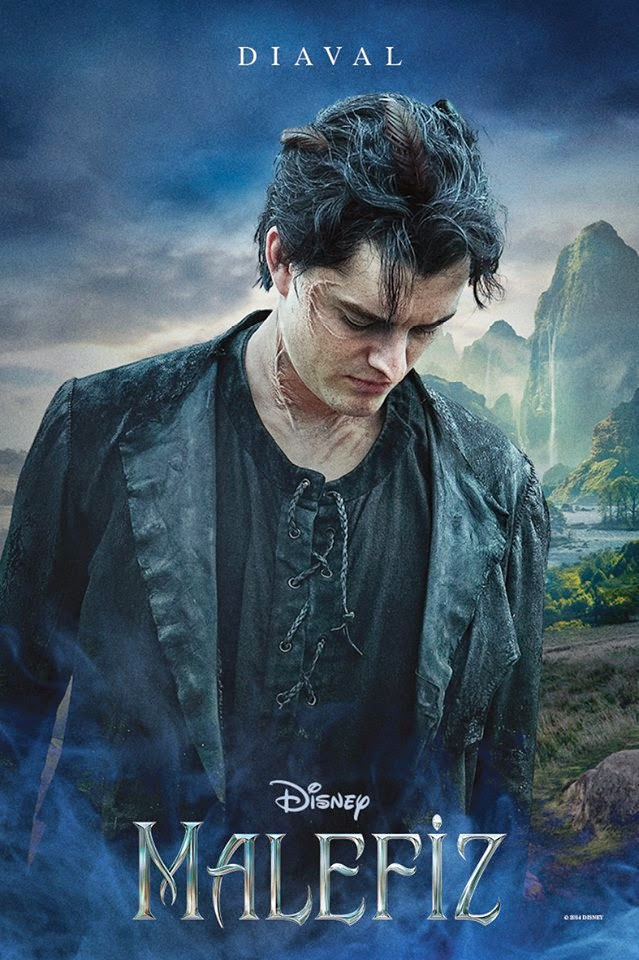 maleficent-malefiz-sam riley