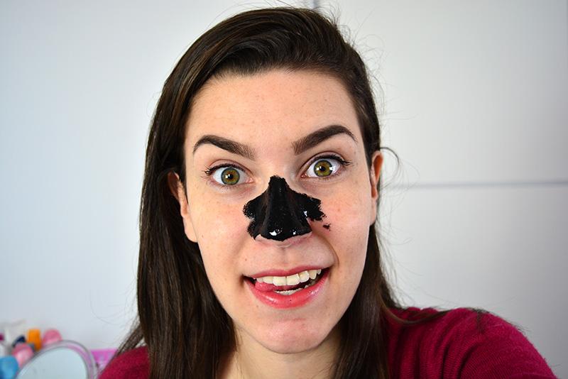 mascara-preta-resenha
