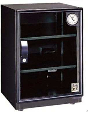 Khuyến mãi tủ chống ẩm Eureka 50 lít giá chỉ 2. 7 triệu