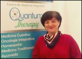 biografia dr alexandrina cringeanu pareri pacienti