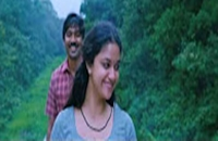 Release Date Thodari changed again – Aug 19th 2016 is the new date