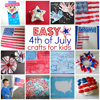 https://4.bp.blogspot.com/-kcdpfhKcRis/V3Mfvhpc0cI/AAAAAAAAQvU/aqf_OVhGMnImAlfMAa-t7ieyX_cs1HUhwCLcB/s320/4th-of-july-crafts-for-kids.png