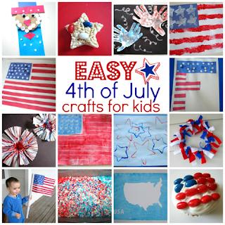 https://4.bp.blogspot.com/-kcdpfhKcRis/V3Mfvhpc0cI/AAAAAAAAQvU/aqf_OVhGMnImAlfMAa-t7ieyX_cs1HUhwCLcB/s320/4th-of-july-crafts-for-kids.png