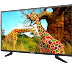 "Vardhaman Technology Pvt. Ltd. launched ""Panache LED Television"" series in India"