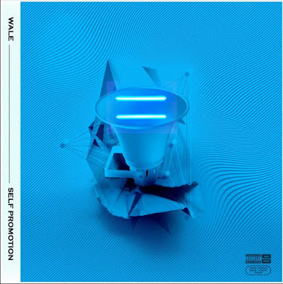 Wale – Salary Kaep (Hip-hop) 2018