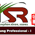 Young Professional –I Recruitment Indian Institute of Sugarcane Research