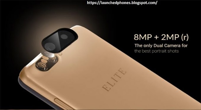 which is the cheapest dual camera smartphone