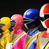 Fiveman será o próximo Super Sentai lançado nos Estados Unidos