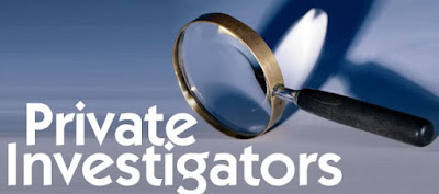 BOISE IDAHO Private Investigators- INFIDELITY & CHILD CUSTODY CASES