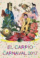 Carnaval de El Carpio 2017