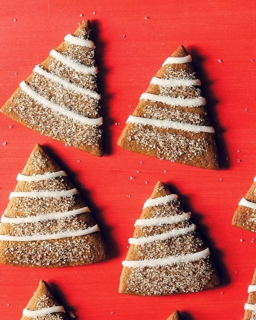 http://www.marthastewart.com/326911/gingerbread-trees-with-lemon-icing