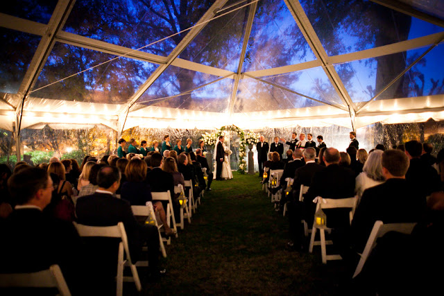 Best Wedding Venues In Dc