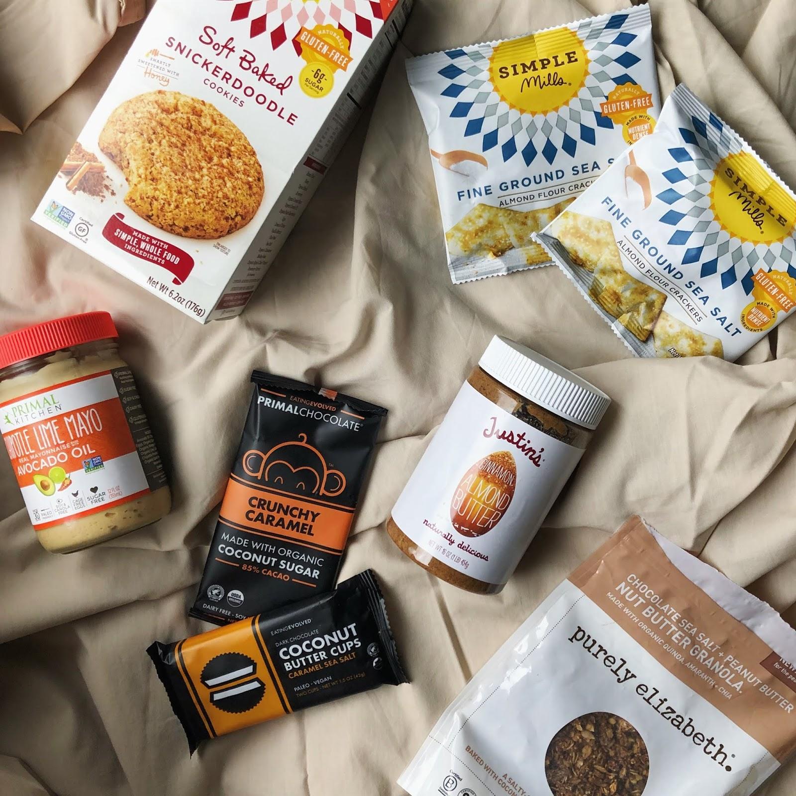 Wellness With Vic Teff Buckwheat Banana Bread Or Muffins