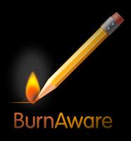 BurnAware Free 7.6 Free Download
