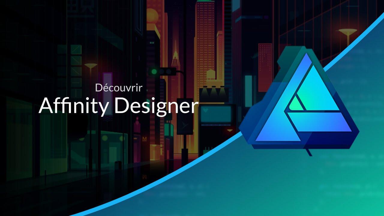 5 برامج تساعدك على تصميم UI/UX إحترافي قبل البدئ في تطويره برمجيا