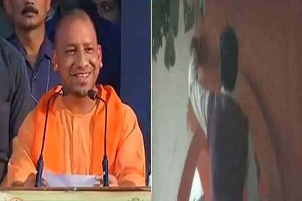 up-afzalgarh-thana-colored-in-bhagwa-rang-after-yogi-sarkar