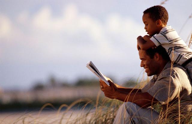 Obediência segundo a bíblia