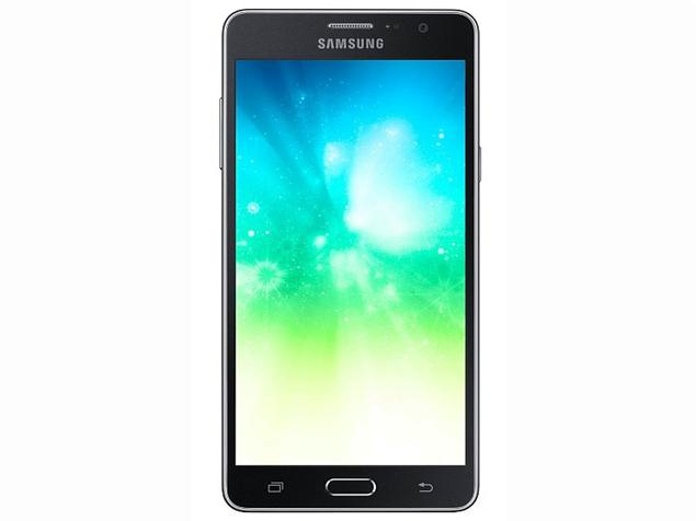 Install Samsung Galaxy On5 Pro Android Oreo 8 0 Update