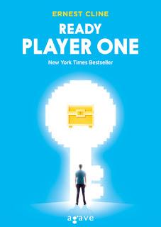 http://moly.hu/konyvek/ernest-cline-ready-player-one