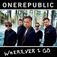 Terjemahan Lirik Lagu OneRepublic - Wherever I Go