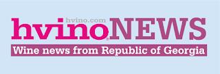 http://news.hvino.com/
