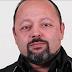 Συνελήφθη ο Αρτέμης Σώρρας στον Άλιμο