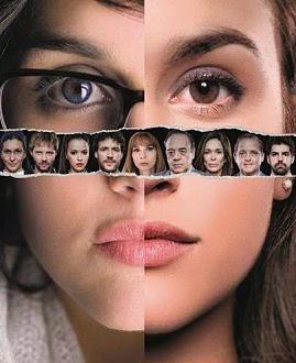 Sin Identidad Temporada 1 online