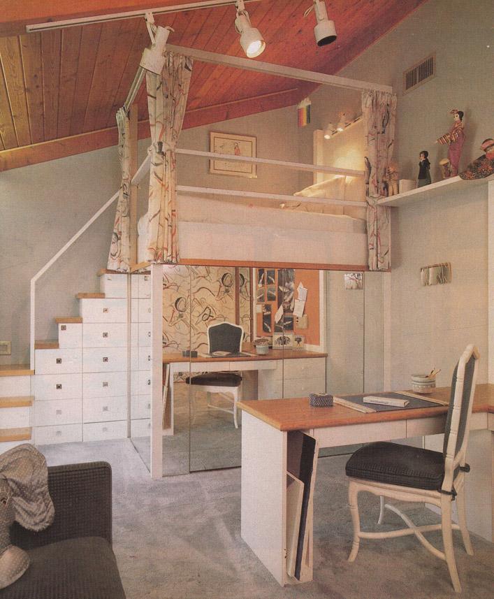 Home Interiors Figurines 1980 S