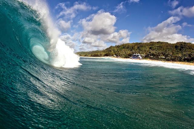 Juan Bacagiani fotografo surf%2B(15)