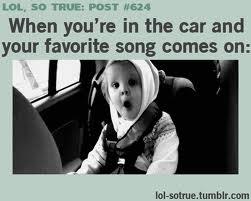 One Direction: Lol so true!
