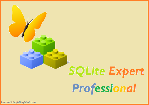 SQLite Expert Professional 5.3.4.458 Crack + License Key ...