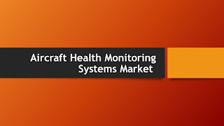 [199 Pages Report] Aircraft Health Monitoring System Market Analysis & Forecast report categorizes global by Aircraft Type (Commercial, Business, Rotary, Military), Operation Time (Real-Time, Non-Real-Time), Installation (Onboard, On Ground) , Fit (Linefit, Retrofit), Solution, and Region