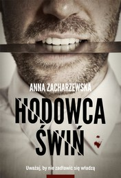 http://lubimyczytac.pl/ksiazka/4800617/hodowca-swin