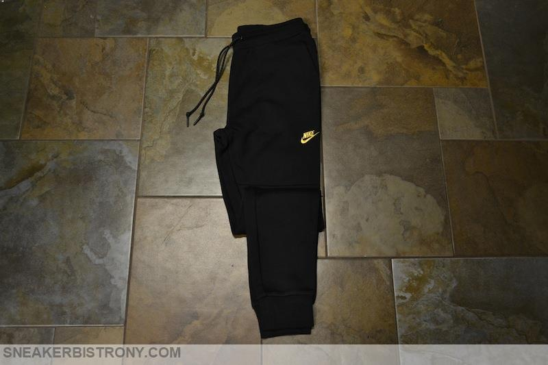 SNEAKER BISTRO - Streetwear Served w f39c96b755bd