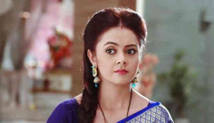 devoleena bhattacharjee instagram, devoleena bhattacharjee hot, devoleena bhattacharjee husband,  devoleena bhattacharjee age