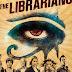 "TNT renova ""The Librarians"" e outras duas séries!"