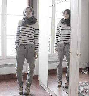 Asos-stripes-shirt