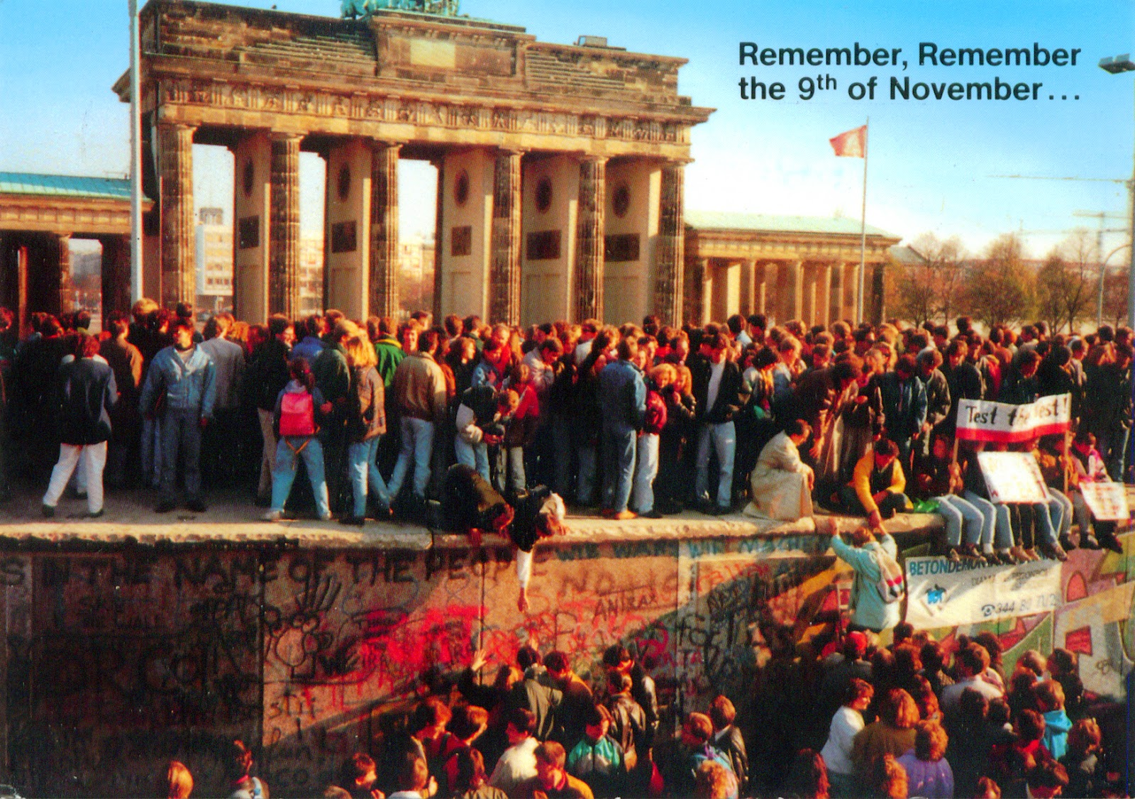world come to my home 1334 1335 1603 germany berlin the berlin wall. Black Bedroom Furniture Sets. Home Design Ideas