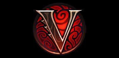 Vengeance RPG APK + OBB For Android