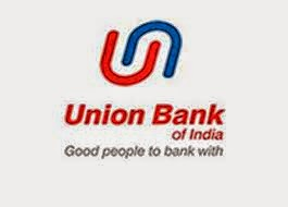 union bank of india_specialist officers