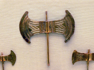 H κατοχή των όπλων στην Αρχαία Ελλάδα