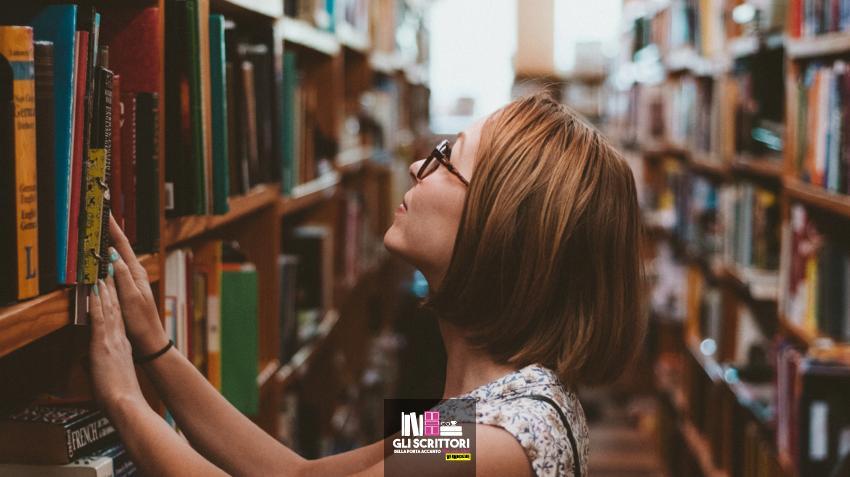 In libreria a maggio: 6 libri da non perdere