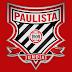 Já pensando em 2018! Paulista traz quatro colombianos para testes no profissional