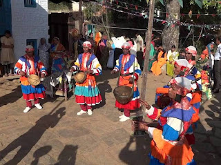 choliya dance uttarakhand ...कुमाऊँनी छोलिया नाच Uttarakhand Traditional Dance