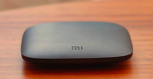 Xiaomi announces new Mi Box powered by Android TV, coming soon to the US