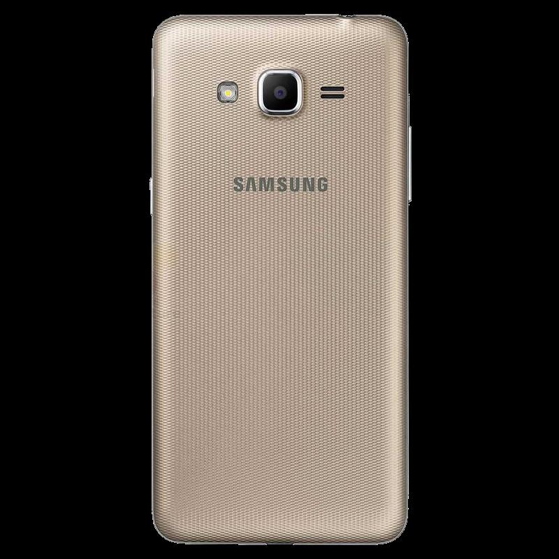 سعر ومواصفات موبايل سامسونج - Samsung Galaxy Grand Prime Plus