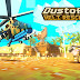 Dustoff Heli Rescue 2-PLAZA